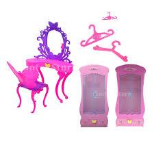 Disney Princess Draw N Style Rapunzel Online Toys Australia
