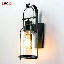 retro wall sconces slwlaw co