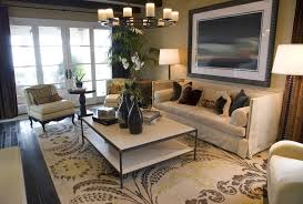 20 stunning living room rugs home designs