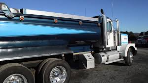 100 Western Truck Sales Used Start Transfer Charter Company YouTube