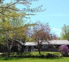 100 Bora Bora Houses For Sale Rangeley Maine Real Estate Noyes Real Estate Agency