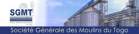 société générale siège social sgmt societe generale des moulins du togo farine minoterie