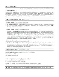 Good Objective For Resume Sample Super Cool Ideas