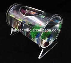 aquarium poisson prix plexiglas plexiglas acrylique aquarium poisson pour vente en