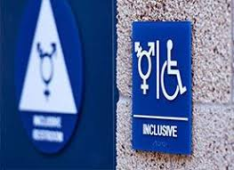 Gender Inclusive Bathrooms Lehigh by 76 Best Apps For Good Images On Pinterest Apps Homeless People