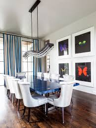 Eye Catching Dining Room Easy Table Sets Small Tables As Blue Of Awesome Various 5