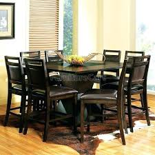 Best Dining Style Images On Used Room Chairs Phoenix