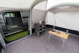 Vango Galli Low Air Drive-Away Awning 2017 | Motorhome Awning ... Cruz Standard Inflatable Drive Away Motorhome Awning Air Awnings Kampa Driveaway Swift Deluxe Caravan Easy Air And Family Tent Khyam Motordome Tourer Quick Erect From 2017 Outdoor Revolution Movelite T4 Low Line Campervan Attaches Your Vans Uk Pod Action Tall Motor Travel Vw 2018 Norwich Sunncamp Plus Vw S Compact From