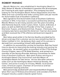 CTTA's Rich Chappel Industry Leaders • CTTA Tow Truck Driver Killed In Highway 99 Crash Near Calwa Abc30com Q A Hoa Towing Facts Article By Nick Carroll Amber Property Ctta Interview Series Sam Johnson Of Capitol City Automotive The Services Five Star Inc Jeff Ramirez Northern California Youtube About Heavy Duty Roadside Service Oakland Fairfield Tenwest Truck Man Stock Photos Images Alamy Home American Towman Spirit Ride Times Magazine Chergey Insurance Partners Thousand Oaks Ca
