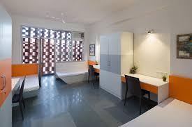 100 Zeroenergy Design Arch2OBoys Hostel BlockZero Energy Lab03 Arch2Ocom