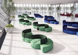 bauhaus len furniture