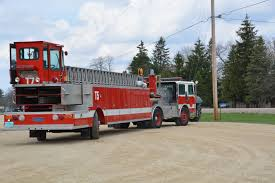 1987 Spartan Fire Tiller Ladder Truck 64064miles Fire Trucks Responding With Air Horn Tiller Truck Engine Youtube 2002 Pierce Dash 100 Used Details Andy Leider Collection Why Tda Tractor Drawn Aerial 1999 Eone Charleston Takes Delivery Of Ladder 101 A 2017 Arrow Xt Ashburn S New Fits In Nicely Other Ferra Pumpers Truck Joins Fire Fleet Tracy Press News Tualatin Valley Rescue Official Website Alexandria Fireems On Twitter New Tiller Drivers The Baileys Cssroads Goes In Service Today Fairfax Addition To The Family County And Department