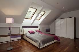 chambres sous combles chambre sous combles en 25 idées d aménagement tendance