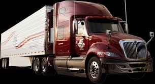 29 Elegant Central Refrigerated Trucking School - Ines Style Trucking Academy Best Image Truck Kusaboshicom Portfolio Joe Hart What To Consider Before Choosing A Driving School Cdl Traing Schools Roehl Transport Roehljobs Hurt In Semi Accident Let Mike Help You Win Get Answers Today Jobs With How Perform Class A Pretrip Inspection Youtube Welcome United States Another Area Needing Change Safety Annaleah Crst Tackles Driver Shortage Head On The Gazette