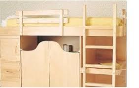 free loft bed plans woodworkingplansfree com