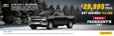 100 Chevrolet Truck Lease See Specials On All New Vehicles At Chevy Of Montebello
