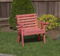 Outdoor Patio Garden Lawn Exterior 2 Ft Rustic Red Finish Amish 800 ... Beachcrest Home Pine Hills Patio Ding Chair Wayfair Terrace Outdoor Cafe With Iron Chairs Trees And Sea View Solid Pine Bench Seat Indoor Or Outdoor In Np20 Newport For 1500 Lounge 2019 Wood Fniture Wood Bedroom Awesome Target Pillows Unique Decorative Clips Chair Bamboo Armrests Green Houe 8 Seater Round Bench For Pubgarden Natural By Ss16050outdoorgenbkyariodeckbchtimbertreatedpine Signature Design By Ashley Kavara D46908 Distressed Woodmetal Contemporary Powdercoated Steel Amazoncom Adirondack Solid Deck