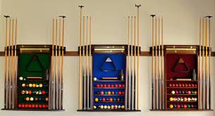 Adelaide Billiard Tables