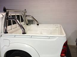 Buy Various Kind Of Yakima Lockn'load Roof Racks And Ranger Ladder Racks