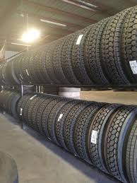 JC Tires - Laredo, TX - Semi Truck Tires Jc Tires New Semi Truck Laredo Tx Used Centramatic Automatic Onboard Tire And Wheel Balancers China Whosale Manufacturer Price Sizes 11r Manufacturers Suppliers Madein Tbr All Terrain For Sale Buy Best Qingdao Prices 255295 80 225 275 75 315 Blown Truck Tires Are A Serious Highway Hazard Roadtrek Blog Commercial Missauga On The Terminal In Chicago Tire Installation Change Brakes How Much Do Cost Angies List American Better Way To Buy