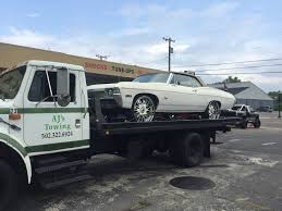 AJ's Towing Service 6708 Shepherdsville Road #3 Louisville, KY ... Towucktransparent Pathway Insurance Tow Truck Best Image Kusaboshicom Heavy Towing Northern Kentucky I64 I71 Big Renton Simpsonville Recovery Llc Service In Cheap Towing Louisville Ky All American Inc Pinterest Moonshine Operation Found In Company Building Lex18com Quotes