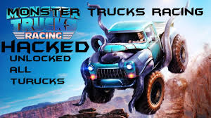 How To Hack Monster Trucks Racing - YouTube Epic Truck Version 2 Halflife Skin Mods Simulator 3d 21 Apk Download Android Simulation Games Last Day On Earth Survival Cracked Game Apk Archives Mod4gamescom Steam Card Exchange Showcase Euro Gunship Battle Helicopter Hack Cheat Generator Online Hack Mania Pictures All Pictures Top Food Chef Gems And Coins 2017 Androidios Literally Just Some More From Sema Startup Aiming Big In Smart City Mania Startup Hyderabad Bama The Port Shines