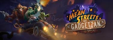 Hearthstone Malygos Deck Priest by Mean Streets Of Gadgetzan Weekly Recap Hearthstone Puzzles