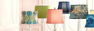 Chandelier Lamp Shades Target by Chandeliers With Lamp Shades U2013 Eimat Co