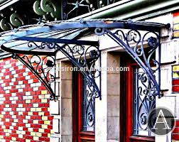 Wrought Iron Canopies, Wrought Iron Canopies Suppliers And ... High End Projects Specialty Restorations Jnl Wrought Iron Awnings The House Of Canvas Exterior Design Gorgeous Retractable Awning For Your Deck And Carports Steel Metal Garages Barns Front Doors Homes Home Ideas Back Canopies Obrien Ornamental Wrought Iron And Glass Awning Several Broken Blog Balusters Railing S Autumnwoodcstructionus Iron And Glass Awning Googleda Ara Tent Pinterest Bromame Company Residential Commercial Lexan Door Full Image Custom Built