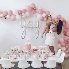 147 best happy birthday to you images on pinterest balloon