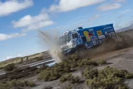 Best Of Dakar 2017: TRUCKS!!! - My Life At Speed Man Dakar Technical Assistance Truck Vladimir Chagin Preps The Kamaz 4326 For Rally 2017 The Boston Globe Multicolored Rally With Suspension Lego Kamazmaster Truck Racing Team Wins Second Place At 2016 T4 Class Truckdiesel Semi Pinterest Diesel From Russia With Love Race Power Magazine 980 Horsepower Master Ready Video Lego Technic Rc Tatra Youtube Wallpaper Gallery Hino Global Rallyraced Porsche 959 Heads To Auction Hemmings Daily