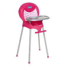 Chicco - Chicco Toy Nursery Time Fun - Playard, Stroller, High Chair ... Chicco Polly Magic Relax Highchair Legend At John Lewis Partners Dysonhairdryergq Chicco Polly Dnastonhickscom Youtube Amazoncom Papyrus Baby Category 170 Baby Cart Double Phase High Chair In Chippenham Wiltshire Portable Polly Swing Up Silver Online Bouncers Swings And Chairs At How To Use Babysecurity Stack 3in1 Dune Walmartcom