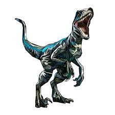 Eldo Lego Jurassic World Indoraptor Rampage En Estate 75930