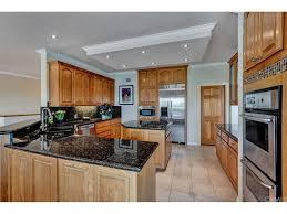 100 Stoneridge Apartments La Habra Ca 8149 Drive Whittier CA 90605 HotPads