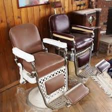 pin by barber z on paidar barber chair pinterest