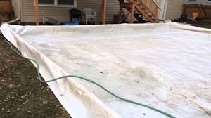 Backyard Ice Rink Kits Walmart » Backyard And Yard Design For Village