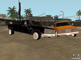 Chevrolet Silverado Lowrider For GTA San Andreas Lowrider Trucks Wallpapers Wallpaper Cave Beautiful You Want This Totally Insane Dancing Bedroom Rc Truck Thing 1952 Chevrolet Magazine Lowrider Auvinen Top Showtruck From North Europe Wwwtoprunch 2017 Chicago World Of Wheels Showcase Hot Rod Network Nekebens Lowrider Mod V13 Euro Simulator 2 Mods Lowriders Comeback Cruising Android Apps On Google Play 1951 3100 Purpose Built The Players Datsun Jamies Laid Low 66 520 Slamd Mag Amazoncom Lego Batman Movie Bane Toxic Attack 70914