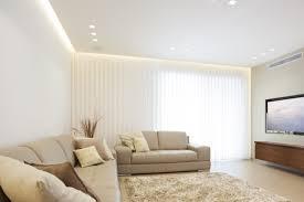 plafond tendu prix m2 plafond tendu prix possibilités prix sur mesure par exécution