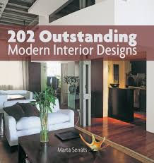 100 What Is Contemporary Interior Design 202 Outstanding Modern S Marta Serrats