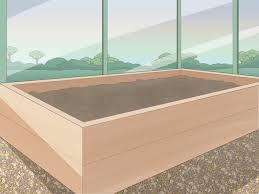 100 Define Glass House How To Build A Greenhouse With Pictures WikiHow