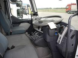 VOLVO FL7 240 короткая англичанка Cabins For VOLVO Truck For Sale ...