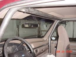 1978-1996 Ford Bronco - 4 Point Roll Cage With Front Cage Kit #BR10 Rallytruckbuild8 This Toyota With A Full Exterior Roll Cage Is Super Mod Max To Me Land Rover Fender 90 Truck Cab Roll Cage Kit Form Notched 48mm Roll Installed 51 Ford Rat Rod Project Pinterest Rats Losi 15 5ivet Front Center Fender Rear Brace Totm Cages Jeep Cherokee Forum Polaris Ranger Rear Cage Support Snydpowersportscom 2006 Dodge Ram 1500 Regular Cab 4x4 Irregular 1984 1989 4runner Internal Full Length Miniwheat Ryan Millikens 2wd 2014 Drag Truck Opinions On Cagebar The 1947 Present Chevrolet Gmc Rollcage Color Yellow Bullet Forums