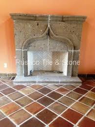 27 best saltillo images on haciendas mexican tiles