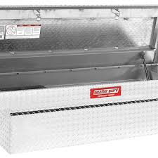 Cross Box Truck Tool | Www.topsimages.com Pickup Outfitters Of Waco Ram4x4worktruckwiweatherguard Weather Guard Steel Tote Tray Model 2003 Inlad Truck Van Company Toolboxes Commercial Upfits Products 173001 4634 Pork Chop Box Alinum Amazoncom 121501 Low Profile Saddle Tool Shocksweather Shop Weather Guard 715in X 275in 185in Silver Full Best 5 Boxes Weatherguard Reviews 684501 Wner Chest 396002 Hi Side Toolbox 336 Pack Rat Mount Cant Have Enough Safe Storage Sponsored Cstruction Pro Tips