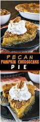 Pumpkin Crunch Dessert Hawaii by 354 Best Images About Thanksgiving On Pinterest
