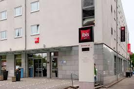 hotel in dortmund ibis dortmund city ticati