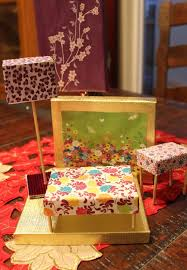 Barbie Living Room Furniture Diy by 463 Best 1 6 Diorama Images On Pinterest Barbie Barbie Doll And