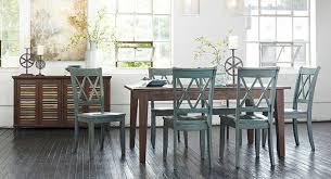 Dining Room Higdon Furniture