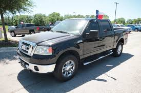Used Ford F-150 Inventory - Austin Ford Dealer - Ford Buda Inventory ... Truck City Ford Truckcity_ford Twitter Histories Of Hays County Cemeteries M Through R On Eddie Looks Good A Boat Eh New 2018 F150 Supercab 65 Box Xl 3895000 Vin Race Red 2019 20 Car Release Date Ecosport Se 2419500 Maj3p1te1jc194534 Leif Johnson Home Facebook Buda Tx 78610 Dealership And 8 Door Super Duty F250 Crew Cab King Ranch Photos
