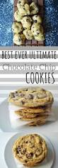 Libbys Pumpkin Cookies With Chocolate Chips by 359 Best Images About Chocolate Chip Cookies On Pinterest Best